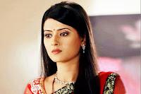 Biodata Kratika Sengar pemeran Aarti Yash Sindhia ( Istri kedua Yash )