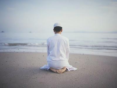 Amalan agar suksesnya uasa ramadhan