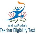 Notification Of AP TET 2014-15, TET Exam News, Andhra Pradesh TET 2015