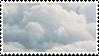 2016-01-14_cloud%2Bstamp%2B2_99x56_by_ae