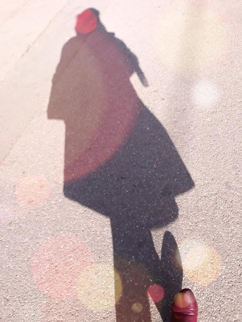 """Motto: A Life  poem by EDITH SÖDERGRAN  """"That the stars are adamant everyone understands— but I won't give up seeking joy on each blue wave or peace below every gray stone.  If happiness never comes, what is a life? A lily withers in the sand ...""""Că stelele sunt de neatins Toată lumea înțelege - Dar nu voi renunța să caut bucurie cu fiecare val albastru Sau pace sub fiecare piatră gri.""""  """"Dacă nu vine fericirea, ce este o viată? Un crin ce se usucă în nisip ..."""""""