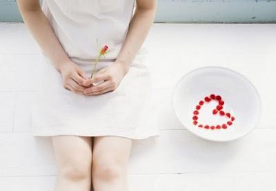 Bahaya Kurang Menjaga Organ Kewanitaan
