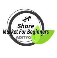 Share Market For Beginners