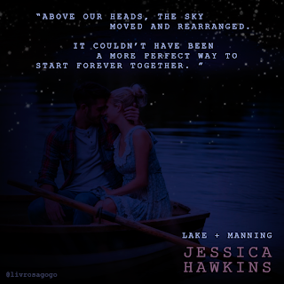 Quote Lake + Manning - Jessica Hawkins