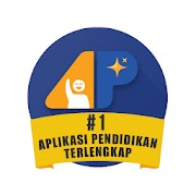 Akupintar, 7 Aplikasi Belajar Gratis Untuk Smartphone Android