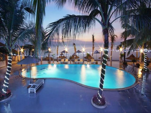 http://nhahangtaibaisaophuquoc.blogspot.com/2016/06/nha-hang-resort-bai-sao-phu-quoc-gia-re.html