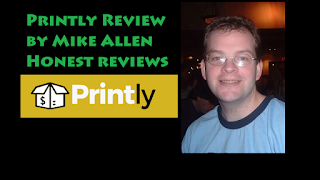 Printly Review