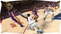 NBA 2K13 PC Full Version Free Game Screenshot 5