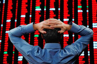 Новый риск обвала рынка? Почему рост альткоинов может обернуться падением