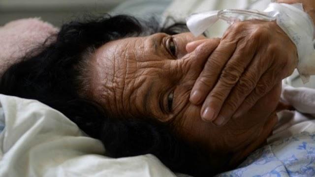 Institutos do Rio montam 'exército' contra síndrome neurológica ligada ao zika
