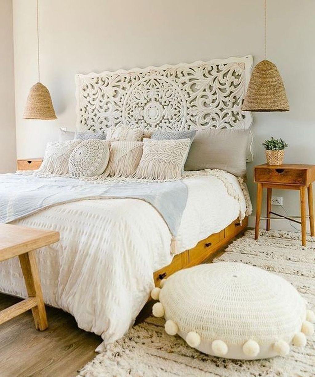Cool Mid Century Home Decor Idea