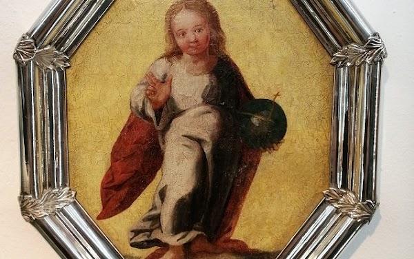 El Santo Ángel aumenta su patrimonio