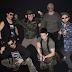 Heavy Machine Gun estrena nuevo single