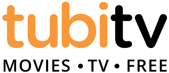 5 Free Live TV Streaming Sites To Watch TV Shows Online