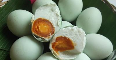 https://mustahabbah.blogspot.com/2017/07/cara-membuat-telur-asin-dengan-cara.html