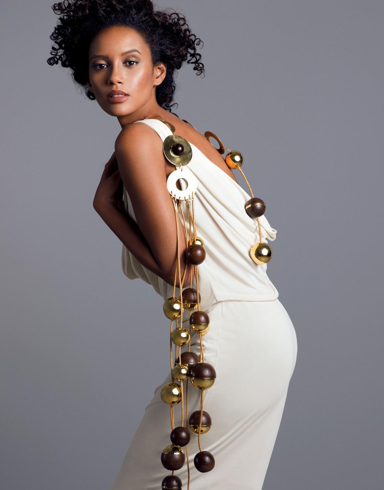 67504918ecd Designer de joias do Pará está entre as melhores do país - Simplesmente Lu