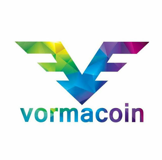 Vorma Coin - Crypto Tips Indonesia