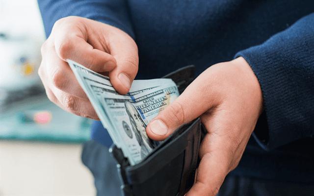 أسعار صرف العملات فى الإمارات اليوم الأربعاء 20/1/2021 مقابل الدولار واليورو والجنيه الإسترلينى