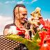 [News] Dre Guazzelli lança track para divulgar seu projeto social de crowdfunding