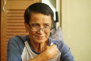 Mohd Noor Kadir