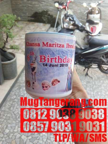 HARGA SABLON MUG MALANG JAKARTA
