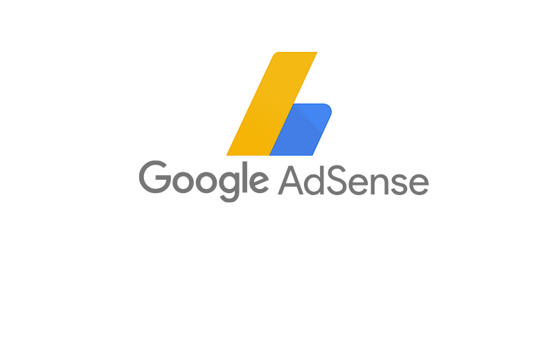 google adsense se paise kaise kamaye in hindi
