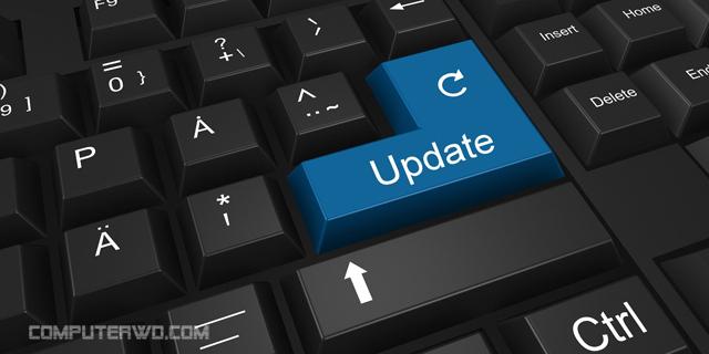 أسباب اختفاء التطبيقات من Play Store و App Store Update-4223736_1920