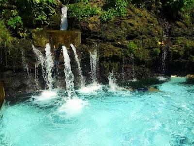 4 Tempat Wisata Seru di Kota Malang
