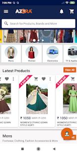 Azora App Reviews, Azora App Kese Install Kare