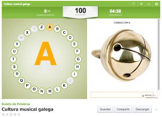 https://es.educaplay.com/recursos-educativos/5619997-cultura_musical_galega.html