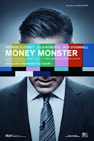 Money Monster (2016) online y gratis
