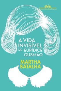 Martha Batalha