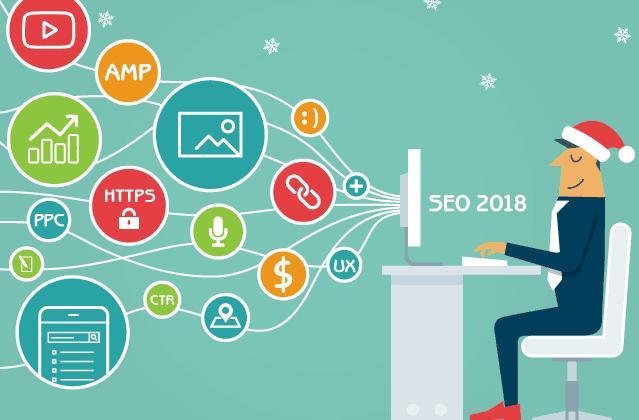 Cơ hội kinh doanh cho bạn nào biết SEO, làm website