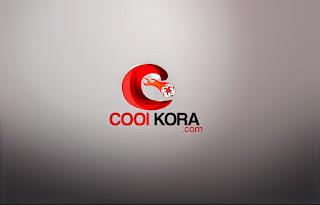 تنزيل تطبيق موبي كورة 2017 للاندرويد والايفون لمشاهدة قنوات Bein Sport ومتابعة المباريات العالمية والمحلية - Download Mobi Kora