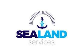 SEALAND_SERVICES_SARL