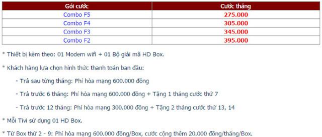 Đăng Ký Internet FPT Phường Nguyễn Trung Trực 2