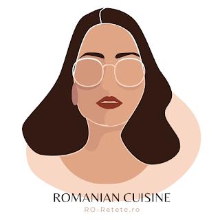 Romanian Cuisine Recipes,