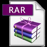 rar image icon