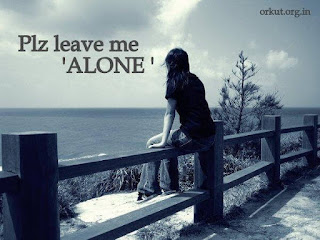 leave-me-alone-dp
