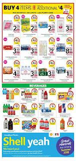 Bilo Weekly Ad April 18 - 24, 2018