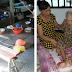 Hôm nay, vợ chồng ngược đãi dã man mẹ già 88 tuổi chính thức nhận án 5,5 năm tù
