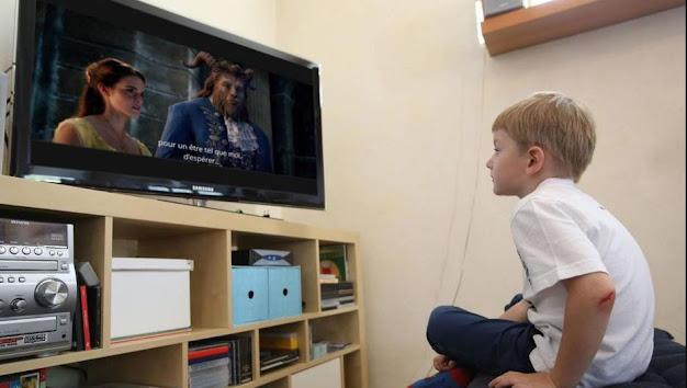 Streaming-Vf-HD