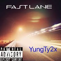 Soundcloud MP3/AAC Download - Fast Lane by Yungty2X - stream song free on top digital music platforms online | The Indie Music Board by Skunk Radio Live (SRL Networks London Music PR) - Monday, 17 June, 2019