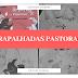TRAPALHADAS PASTORAIS