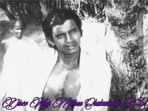 actorHemushetty-Mithun-Mrigayaa-Cinemawallah-Ghinua-Tuluwood-Hemu-Shetty-Newztabloid-Disco-Dancer-Mrinal-Sen-Bollywood-Villain-Baddie-Villain-Villian-Killer-Bloodsport