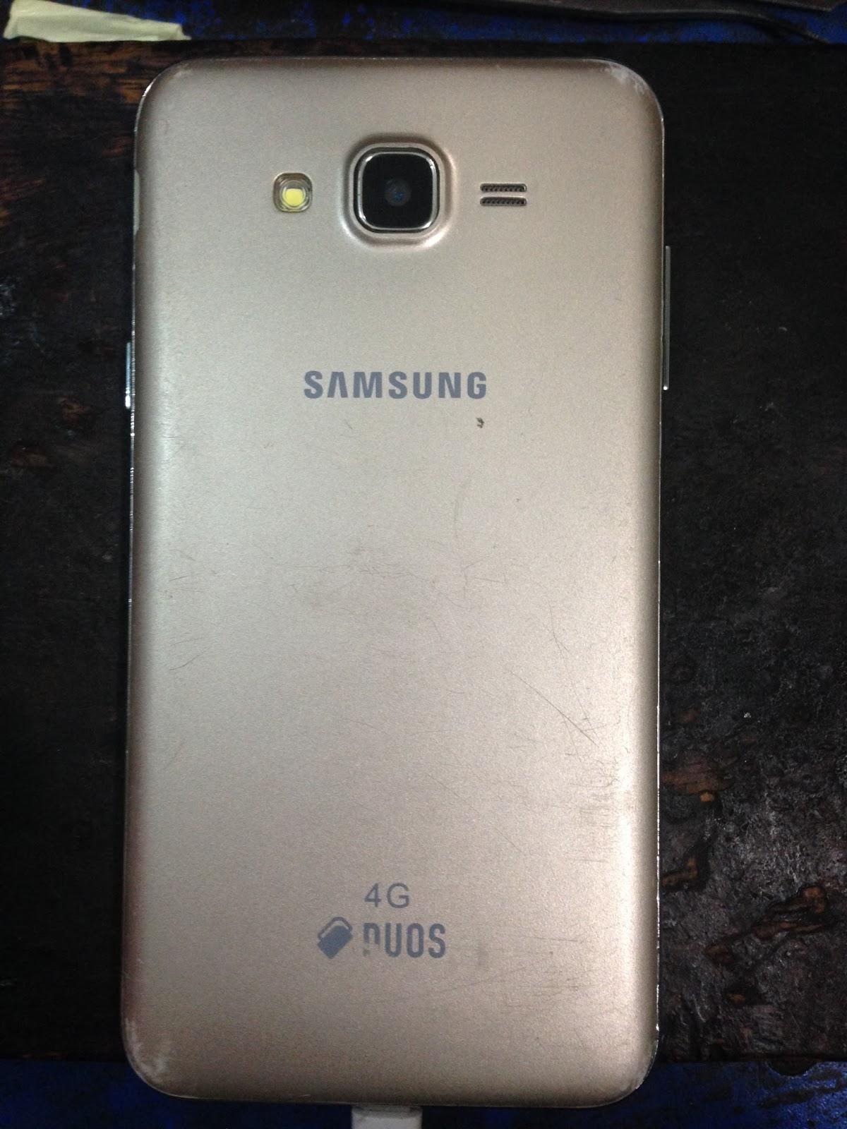 Samsung j700h firmware - Mt6572__samsung__sm J700h__j73g__5 1 1__alps Jb3 Mp V1 Preloader_e118_lca 100kb