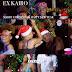 Audio:Ex Kairo - Merry Christmas & Happy New Year:Download