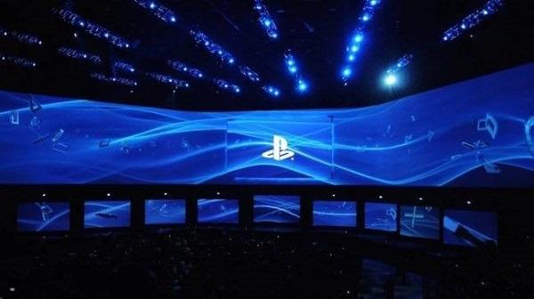 إشاعة : دليل آخر يشير إلى تحديد موعد الكشف الكامل عن جهاز PS5