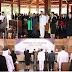 Sah, Bupati Ponorogo Lantik Ratusan Pejabat Baru