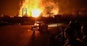 Országos ellenőrzést hozott a püspökladányi robbanás